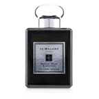 Jo Malone Bronze Wood & Leather Cologne Intense Spray (Originally Without Box)