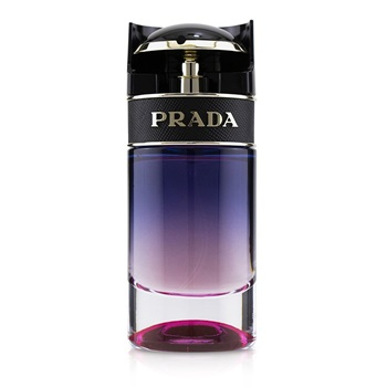 Prada Candy Night EDP Spray