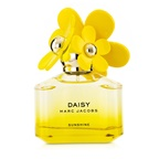 Marc Jacobs Daisy Sunshine EDT Spray
