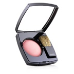 Chanel Powder Blush - No. 440 Quintessence
