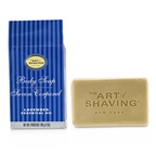 The Art Of Shaving Body Soap - Lavender Essential Oil (Box Slightly Damaged)