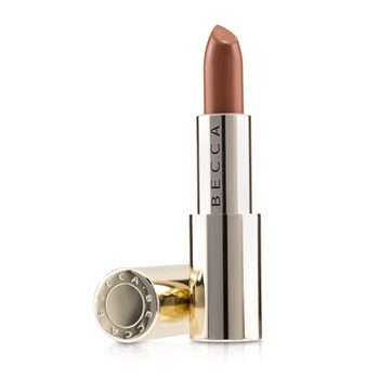 Becca Ultimate Lipstick Love - # Dune (Neutral Soft Peach)