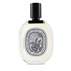 Diptyque Eau Rose EDT Spray