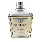 Bentley Infinite EDT Spray