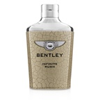 Bentley Infinite Rush EDT Spray