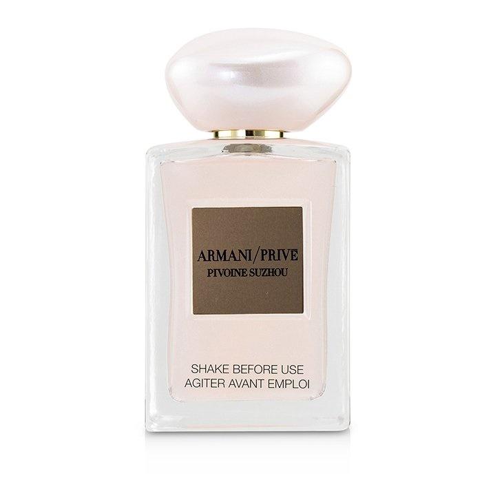 Edt Spraylimited Armani Fragrance Prive Giorgio Suzhou Pivoine EditionLadies OPiwkZXTul