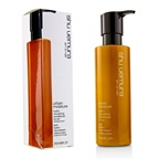 Shu Uemura Urban Moisture Hydro-Nourishing Conditioner - Dry Hair (Box Slightly Damaged)