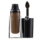 Giorgio Armani Eye Tint Liquid Eye Color - # 39 Brown Vulcano (Silk-Satin) (Box Slightly Damaged)