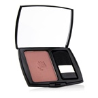 Lancome Blush Subtil - No. 02 Rose Sable