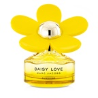 Marc Jacobs Daisy Love Sunshine EDT Spray