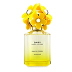 Marc Jacobs Daisy Eau So Fresh Sunshine EDT Spray