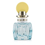 Miu Miu L'Eau Bleue EDP Spray (Unboxed)
