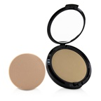 SCOUT Cosmetics Pressed Mineral Powder Foundation - # Camel