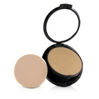 SCOUT Cosmetics Pressed Mineral Powder Foundation SPF 15 - # Sunset