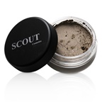 SCOUT Cosmetics Brow Dust - # Light Brown