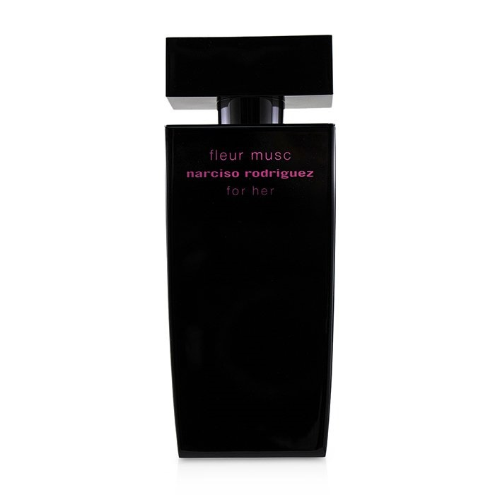 Narciso Rodriguez Fleur Musc for Her EDP Generous Spray