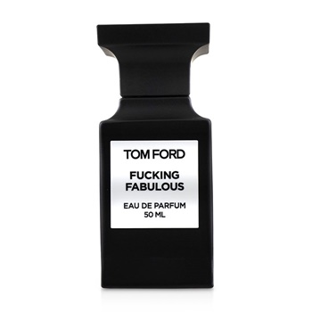 Tom Ford Private Blend Fucking Fabulous EDP Spray