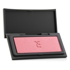THREE Cheeky Chic Blush - # 09 Sound So Sweet (Innocent & Soft Sugary Pink)