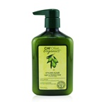 CHI Olive Organics Styling Glaze (Light to Medium Hold - For All Hair Types)
