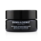 Grown Alchemist Age-Repair+ Intensive Moisturiser - White Tea & Phyto-Peptide