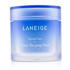 Laneige Water Sleeping Mask - Special Care (Exp. Date 03/2020)