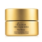 Valmont Elixir des Glaciers Vos Yeux Swiss Poly-Active Eye Regenerating Cream (Unboxed)