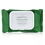 HydroPeptide Hydroactive Cleanse Micellar Facial Clothes