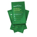 HydroPeptide Bambusa Blackhead Banisher Pore Perfecting Nose Mask