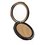 Make Up For Ever Pro Bronze Fusion Undetectable Compact Bronzer - # 10M (Honey)