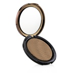 Make Up For Ever Pro Bronze Fusion Undetectable Compact Bronzer - # 15I (Amber)