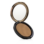 Make Up For Ever Pro Bronze Fusion Undetectable Compact Bronzer - # 25I (Cinnamon)