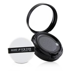 Make Up For Ever Light Velvet Cushion Foundation SPF 50 - # Y245 (Soft Sand)