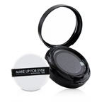 Make Up For Ever Light Velvet Cushion Foundation SPF 50 - # Y305 (Soft Beige)
