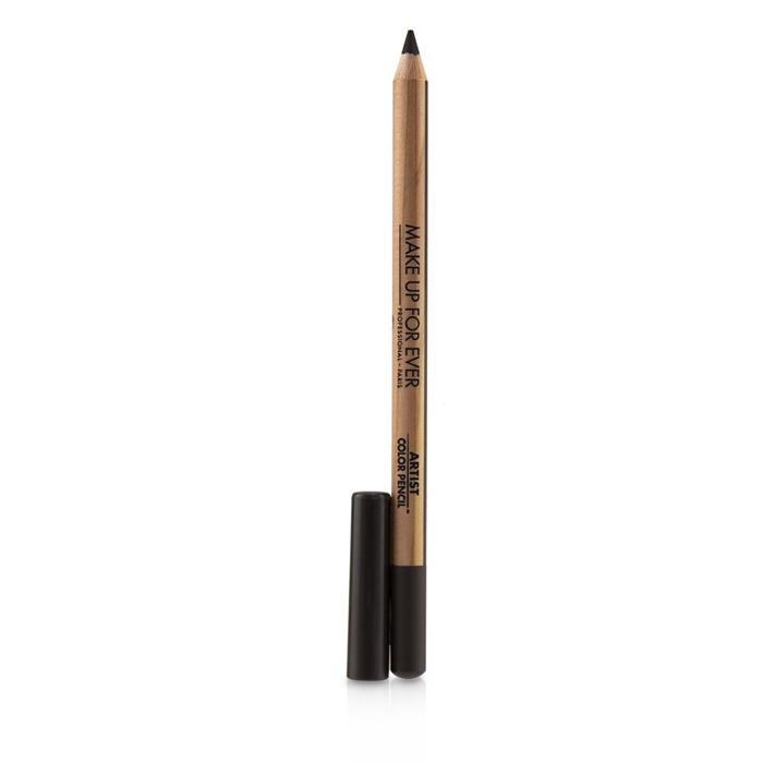 NEW-Make-Up-For-Ever-Artist-Color-Pencil-612-Dimensional-Da-1-41g-0-04oz