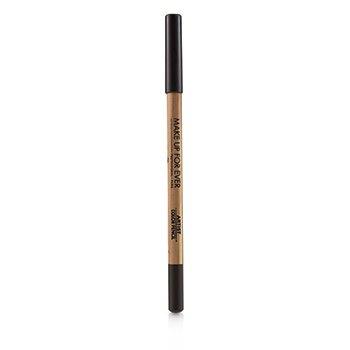 NEW-Make-Up-For-Ever-Artist-Color-Pencil-612-Dimensional-Da-1-41g-0-04oz 縮圖 3