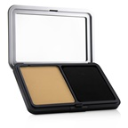 Make Up For Ever Matte Velvet Skin Blurring Powder Foundation - # Y305 (Soft Beige)