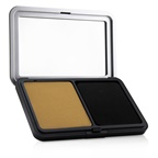 Make Up For Ever Matte Velvet Skin Blurring Powder Foundation - # Y405 (Golden Honey)