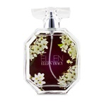 Ellen Tracy Day Dream EDP Spray