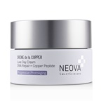 Neova Progressive PhotoAging - Creme De La Copper Luxe Day Cream