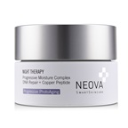 Neova Progressive PhotoAging - Night Therapy