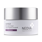 Neova Sensitive Relief + Psoriasis - Clear Relief Multi-Action Cream