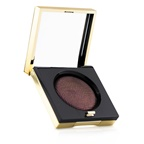 Bobbi Brown Luxe Eye Shadow - # High Octane (Rich Metal)
