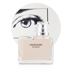 Calvin Klein Women EDP Spray