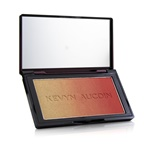 Kevyn Aucoin The Neo Blush - # Sunset (Bright Golden Coral)