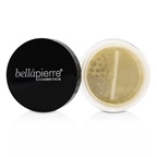 Bellapierre Cosmetics Mineral Foundation SPF 15 - # Ultra