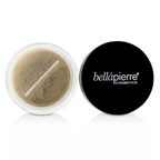 Bellapierre Cosmetics Mineral Foundation SPF 15 - # Cinnamon