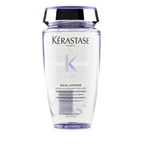 Kerastase Blond Absolu Bain Lumiere Hydrating Illuminating Shampoo (Lightened or Highlighted Hair)