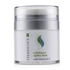Stemology Cell Reboot Ageless Mask With StemCore-3