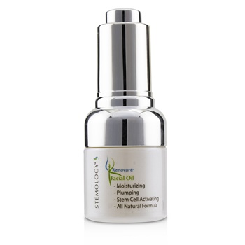 Stemology Renovare Facial Oil