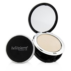 Bellapierre Cosmetics Compact Mineral Foundation SPF 15 - # Ivory